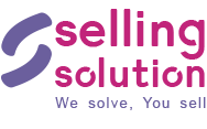 Selling Solution